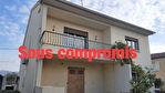 Maison Saint Raphael 4 pièce(s) 110 m2