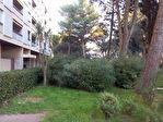 Appartement - 73,00 m2 - FREJUS