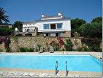 Roquebrune Sur Argens - Demeure de prestige 9 pièce(s) 300 m2