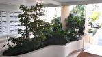EXCLUSIVITÉ Appartement - 63,00 m2 - FREJUS