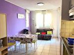 Port Frejus 2 pièce(s) 30 m2