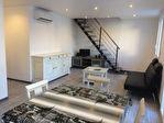FRÉJUS PLAGE Appartement 5 pièces 120 m2