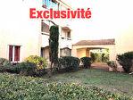 IDEAL INVESTISSEUR Appartement Frejus 2 pièces