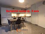 Appartement Frejus 3 pièces 63 m2