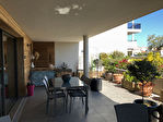 PORT FREJUS Appartement 3-4 pièces (84m2)