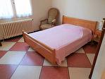 Maison Frejus 4 pièce(s) 77 m2