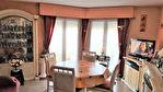 Appartement Frejus 2 pièce(s) 45 m2