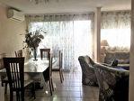 Appartement Frejus 5 pièce(s) 96 m2