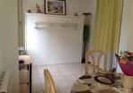 Maison - 60,00 m2 - FREJUS