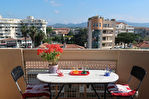 FREJUS PLAGE - IDEAL VACANCES Appartement  38m2