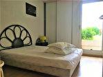 Appartement Frejus 2 pièce(s) 48 m2