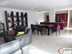 Villa  5 pièce(s) 173 m2