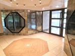 Appartement Saint Raphael 3 pièce(s) 74 m2