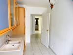 Appartement - 71,00 m2 - SAINT RAPHAEL
