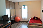 Appartement Saint Raphael 4 pièce(s)