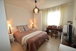 Appartement - 79,00 m2 - FREJUS