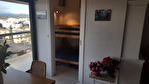 Appartement - 45,00 m2 - FREJUS