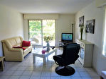 SAINT-RAPHAEL Appartement  3 pièce(s)