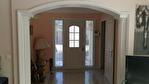 Maison - 165,00 m2 - SAINT RAPHAEL