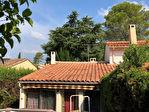 Maison Roquebrune Sur Argens 2 pièce(s) 40 m2