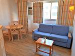 Appartement Saint Raphael 1 pièce(s) 22.30 m2