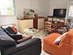 Appartement Frejus 2 pièce(s)