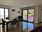Appartement Saint Raphael 3 pièce(s) 70 m2