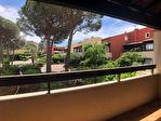 FREJUS - DUPLEX 33 m2 et terrasse de 9m2