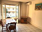 Appartement Frejus Plage 2 pièce(s) 45 m2
