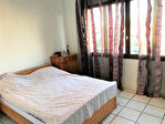 Appartement Frejus Plage 2 pièces 45 m²