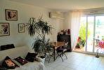 SAINT-RAPHAEL,  Appartement 2 pièces