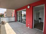 PORT FREJUS II  - appartement 2 pièces  46 m2