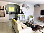 Maison Roquebrune Sur Argens 3 pièce(s) 98 m2