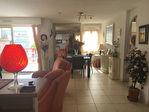 Appartement Saint Raphael 3 pièce(s) 64 m²
