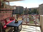 Appartement Saint Raphael 3 pièce(s) 64 m2