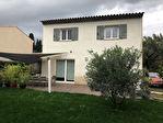 Villa Frejus 5 pièces 112 m2