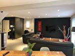 EXCLU Villa Frejus 5 pièces 112 m2