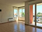 Appartement Frejus 3 pièce(s) 68 m2