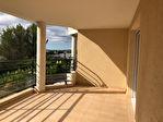 St Raphael Appartement 2 pces 51m2