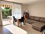 Appartement Saint Raphael 2 pièce(s) 40 m2