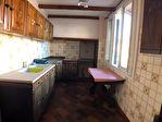 FREJUS CENTRE Appartement  3 pièces env 60 m2