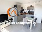 Appartement Frejus 3 pièce(s) 64 m2