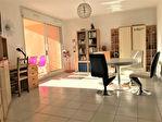 Appartement Frejus 3 pièce(s) 65 m2
