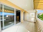Appartement  3 pièce(s) 64 m2