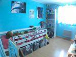 Appartement Frejus 3 pièce(s) 63.66 m2