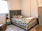 Appartement Frejus 2 pièce(s) 44 m2