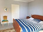 Appartement  3 pièce(s) 82 m2