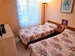 Appartement Frejus 3 pièce(s)