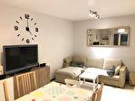 FREJUS Proche CENTRE VILLE Appartement  3 pièces 62 m2