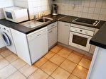 Appartement Frejus 3 pièce(s) 67.25 m2